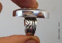 pierścionek, biżuteria